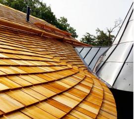 Cedar-Roof2
