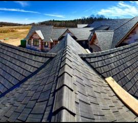 Enviroshake-Roof