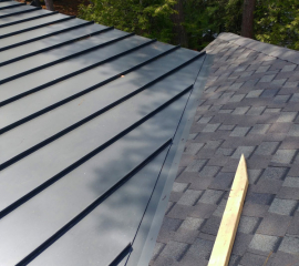 Muskoka-Roofing